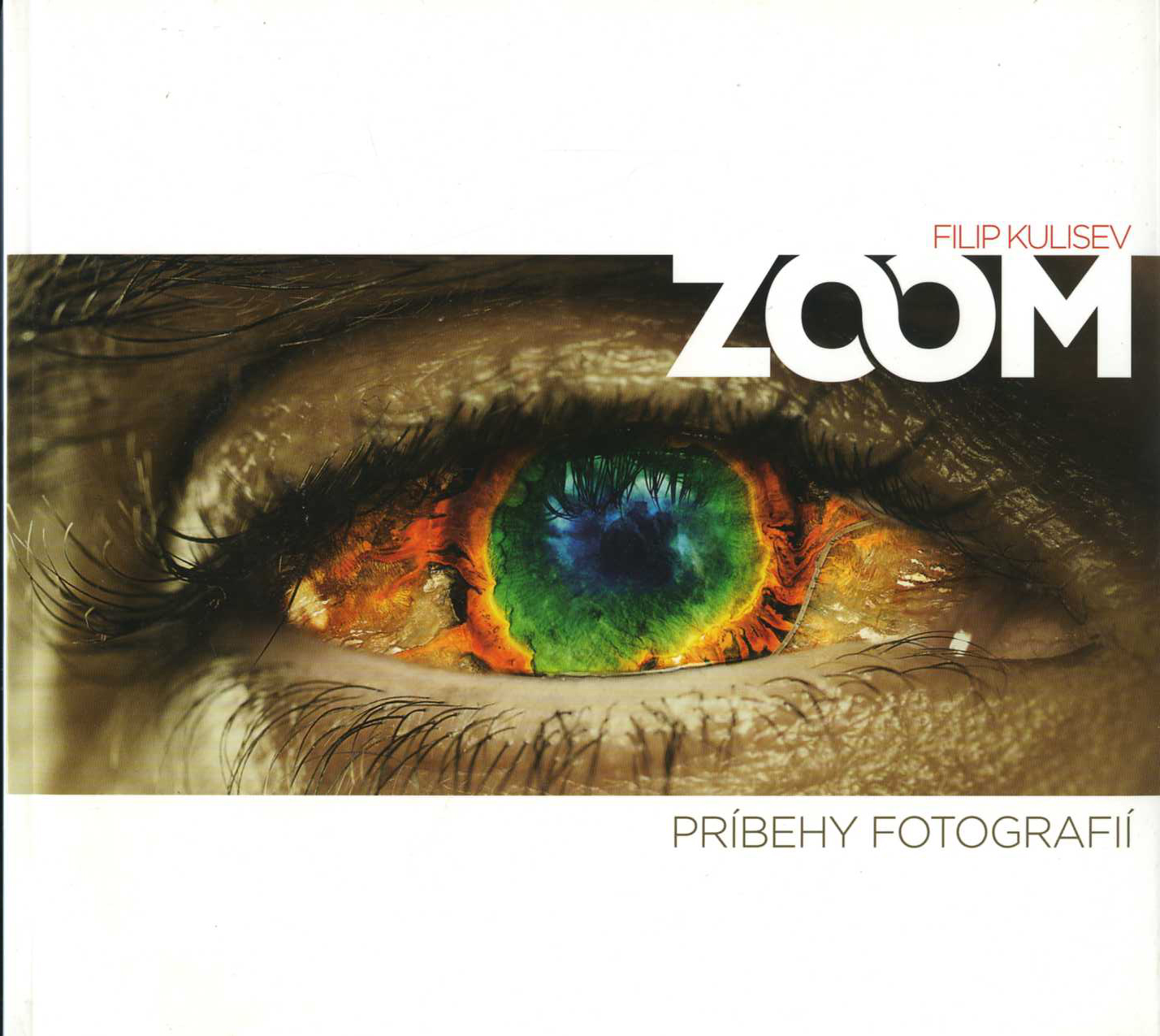 ZOOM (Filip Kulisev)